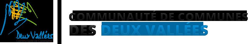 Site officiel de la Communauté de Communes des Deux Vallées (CC2V) - Oise < Picardie