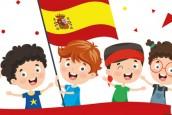 Vive l'Espagne et l'Italie