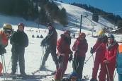 ski ados de la CC2V