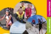 Guide des centres de loisirs et séjours de l'été 2019
