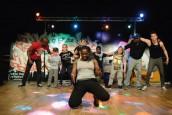 Séjour Paris : « Salsa et Hip-Hop, même combat »