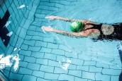 Une nouvelle piscine sera construite à Thourotte