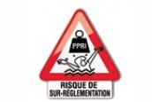 Votre maison est-elle concernée par la nouvelle réglementation inondations ?