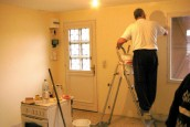 Exemples concrets de financements travaux Habitat