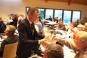Les réunions du Conseil Communautaire de la CC2V