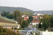 L'habitat : aménagement et aide aux habitants