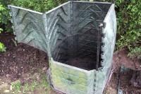 Comment protéger son composteur des nuisibles ?