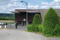 Entreprise CPC Clotures à Thourotte