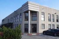 Reportage sur l'entreprise RibéPrim de Ribécourt-Dreslincourt