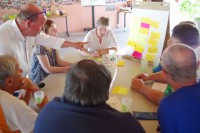 Atelier World-café Piscine 2020-2022