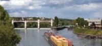 Canal Seine Nord Europe - où en est-on ?