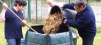 La prévention déchets, ça marche !